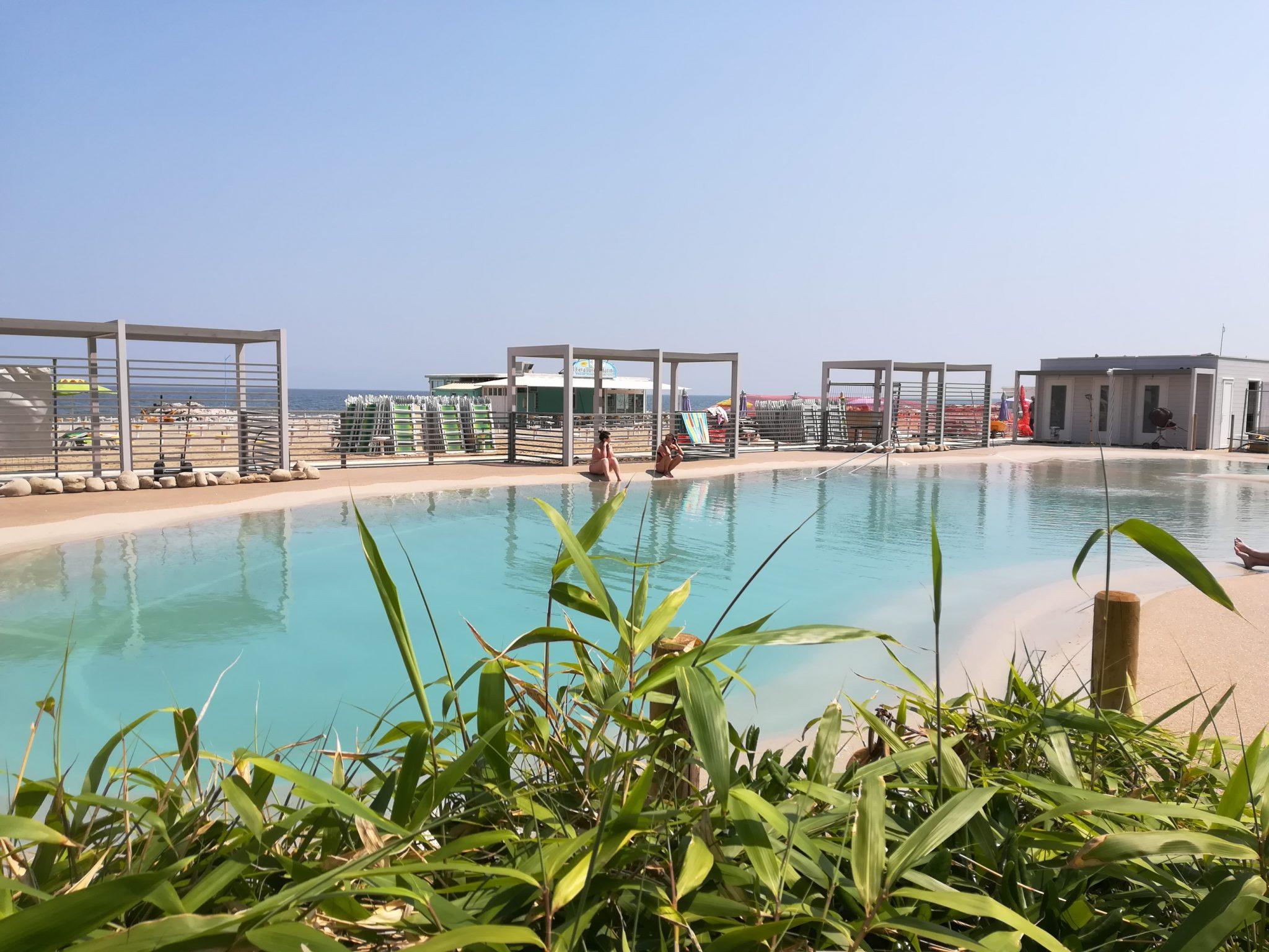Servizi e comfort hotel norma hotel misano 3 stelle vicino - Hotel misano adriatico con piscina ...